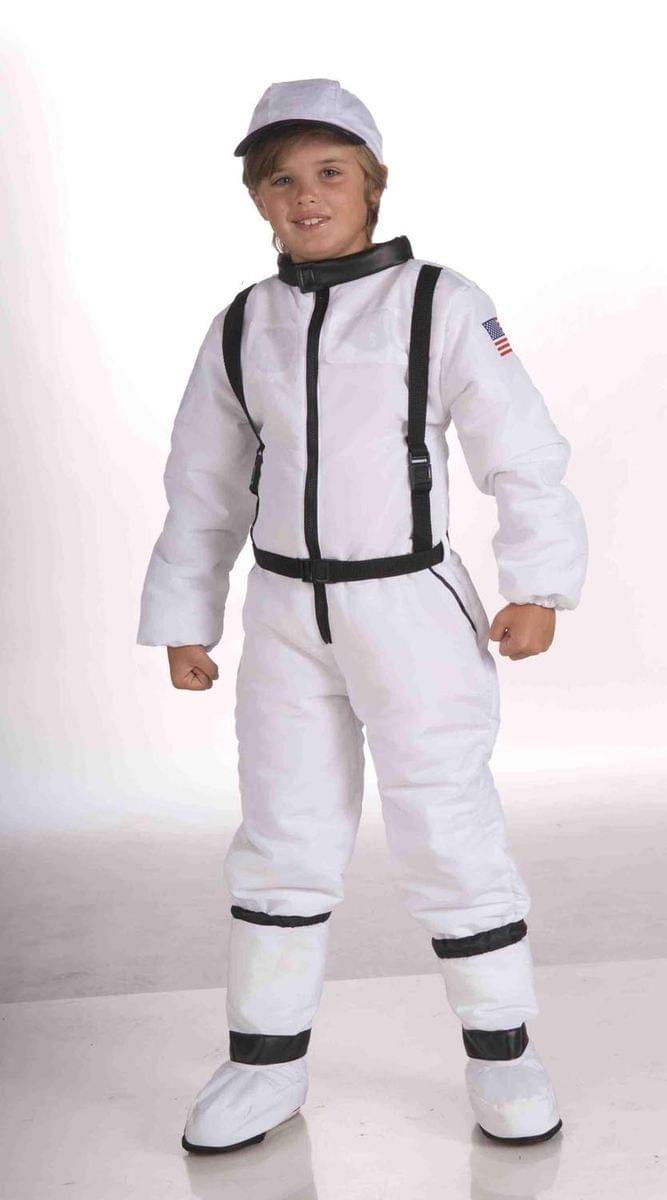 space astronaut jumpsuit - photo #6