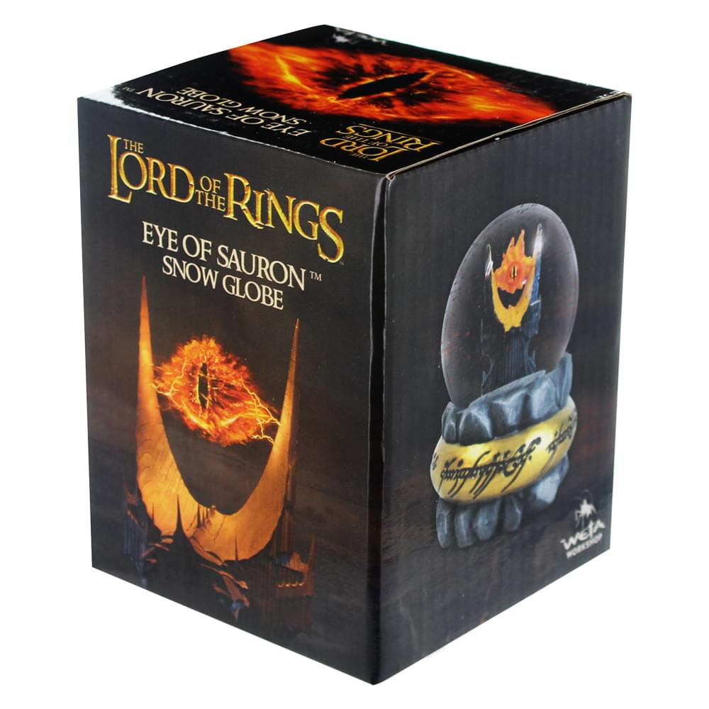 Eye of sauron desk l ebay 28 images awesome ls the for Living room yoga emmaus pa